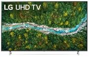 Telewizor LG 65UP77003