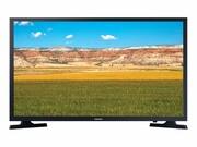 SAMSUNG UE32T4302A HD, Smart TV UE32T4302 SAMSUNG