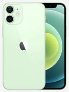 Smartfon Apple iPhone 12 mini 128GB - zdjęcie 10