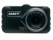 Wideorejestrator GARETT Trip 3 - zdjęcie 1