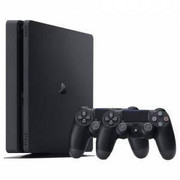 Konsola Sony Playstation 4 Slim 1TB - zdjęcie 49
