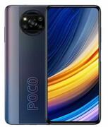 Smartfon POCO X3 6/128GB - zdjęcie 8