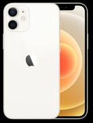 Smartfon Apple iPhone 12 mini 256GB - zdjęcie 4