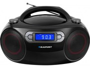 Radioodtwarzacz BLAUPUNKT BB18