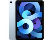 APPLE iPad Air Wi-Fi 64GB - Sky Blue MYFQ2FD/A iPad Air Wi-Fi 64GB - Sky Blue MYFQ2FD/A APPLE
