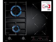 Płyta gazowo-indukcyjna TEKA IG 620 - zdjęcie 1