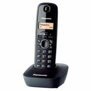 Telefon Panaconic KX-TG 1611 - zdjęcie 8