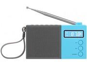 Radio BLAUPUNKT PR10