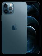 Smartfon Apple iPhone 12 Pro 512GB - zdjęcie 11