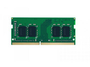 GOODRAM SODIMM DDR4 4GB GR2666S464L19S/4G 2666MHz CL19 SODIMM DDR4 4GB GR2666S464L19S/4G 2666MHz CL19 GOODRAM