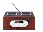 Radioodtwarzacz Blaupunkt PP5BR - zdjęcie 6
