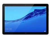 HUAWEI MediaPad T5 WIFI 2+32GB 53011PBL MediaPad T5 WIFI 2 32GB 53011PBL HUAWEI