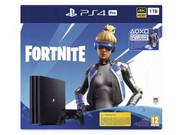 Konsola Sony Playstation 4 Pro - zdjęcie 7