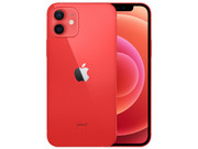 Smartfon Apple iPhone 12 mini 256GB - zdjęcie 27