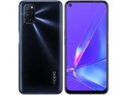 Smartfon OPPO A72 4/128GB