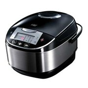 Wielofunkcyjny garnek RUSSELL HOBBS 21850-56 Cook@Home Multi Cooker