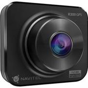 Wideorejestrator NAVITEL R300 - zdjęcie 5