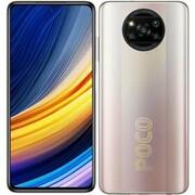 Smartfon POCO X3 6/128GB - zdjęcie 18