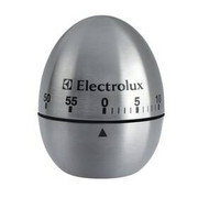 Minutnik kuchenny Electrolux