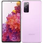 Samsung Galaxy S20 FE 5G SM-G781 - zdjęcie 33