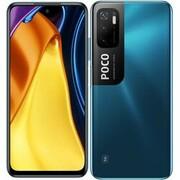 Smartfon POCO M3 4/64GB - zdjęcie 7