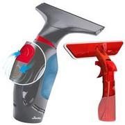 Myjka elektryczna do okien Vileda Windomatic - zdjęcie 5