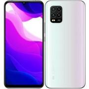 Smartfon XIAOMI Mi 10 Lite 5G 6/64GB - zdjęcie 2