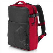 Torba dla laptopa HP OMEN Gaming Backpack pro 17