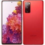 Samsung Galaxy S20 FE 5G SM-G781 - zdjęcie 32
