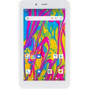 Tablet Umax VisionBook T7 3G (UMM240T7) Srebrny/Biały