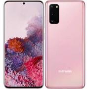 Samsung Galaxy S20 SM-G980 - zdjęcie 16