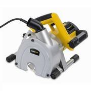 Bruzdownica POWERPLUS POWX0650