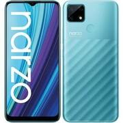 Telefon komórkowy realme Narzo 30A (RMX3171BL) Niebieski