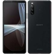 Sony Xperia 10 - zdjęcie 11