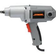 Klucz udarowy elektryczny Sthor TO-57091