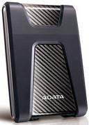 Dysk zewnętrzny A-Data HD650 4TB - zdjęcie 6