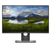 Monitor Dell P2418D (210-AMPS)