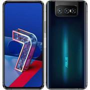 Telefon komórkowy Asus ZenFone 7 (ZS670KS-2A014EU) Czarny