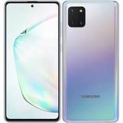 Samsung Galaxy Note 10 - zdjęcie 18