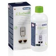 Odkamieniacz DeLonghi EcoDecalk 500ml - zdjęcie 12