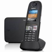 Telefon E630 Gigaset
