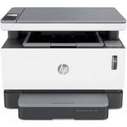 Urządzenie HP Neverstop 1200w
