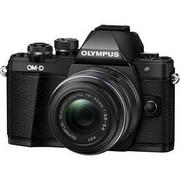 Aparat cyfrowy Olympus OM-D E-M10 Mark II