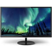 Monitor Philips 327E8QJAB (327E8QJAB/00)