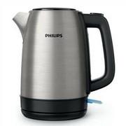 Czajnik Philips Daily Collection HD9350 - zdjęcie 9