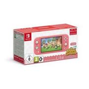 Konsola Nintendo Switch Lite - zdjęcie 27
