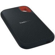 SanDisk Extreme Portable 250GB SDSSDE60-250G-G25 - zdjęcie 4