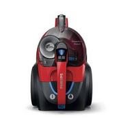 Odkurzacz podłogowy Philips PowerPro Expert FC9729/09 Czerwony