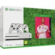 Konsola Microsoft Xbox One S 1TB - zdjęcie 29