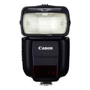 Lampa błyskowa Canon Speedlite 430EX III-RT (0585C011) Czarny